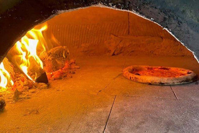 lilla-regio-pizza-i-ugn