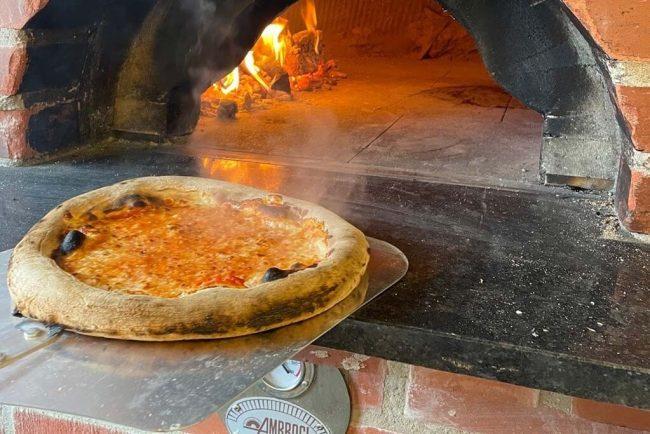 lilla-regio-pizza-ugn